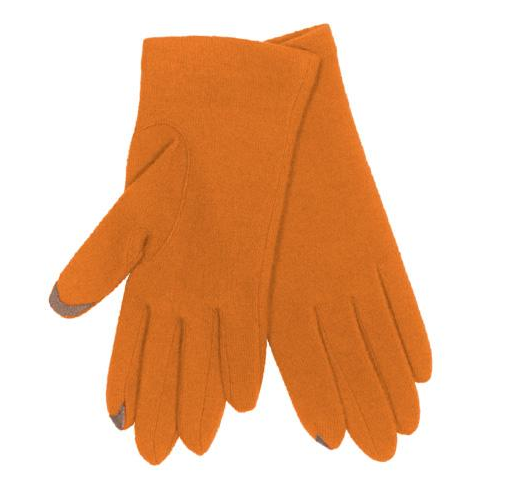 echo_touch_gloves.png