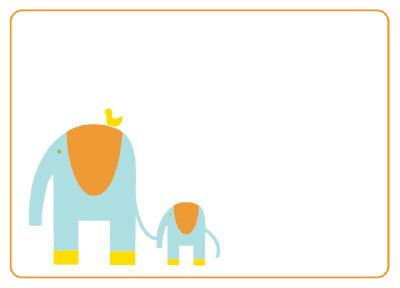 elephant-baby-shower-invita.jpg