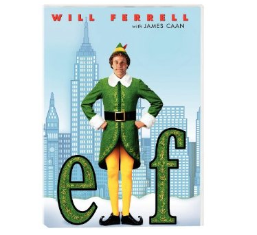 elf_movie.png