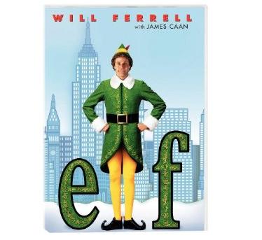 elf_movie.png