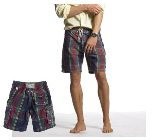 fathers_day_jcrew_father_%20son_swim_trunks.jpg