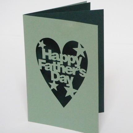 fathers_day_storeyshop.jpg