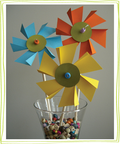 flower-pinwheels2.jpg