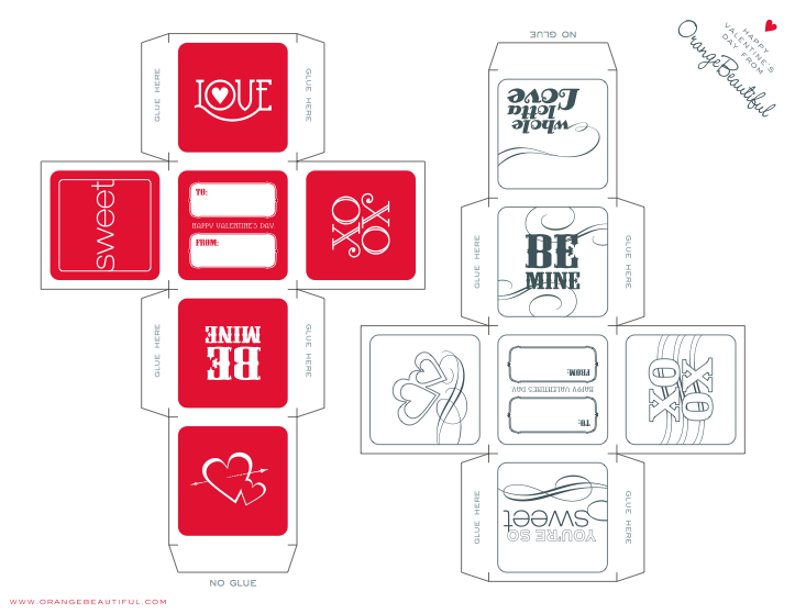 Free_printable_valentine_candy_box.png