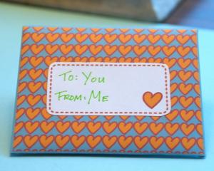 free_printable_valentine_envelope.jpg