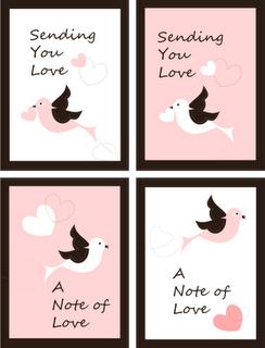 free_printable_valentines_birds.png