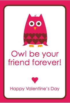 free_printable_valentines_owl.png