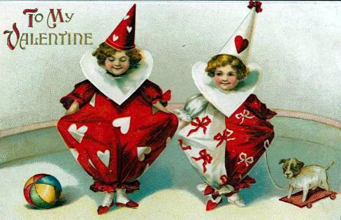 free_vintage_valentine_card.jpg