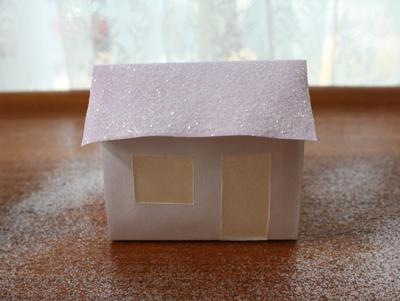 glitter-house-2.jpg