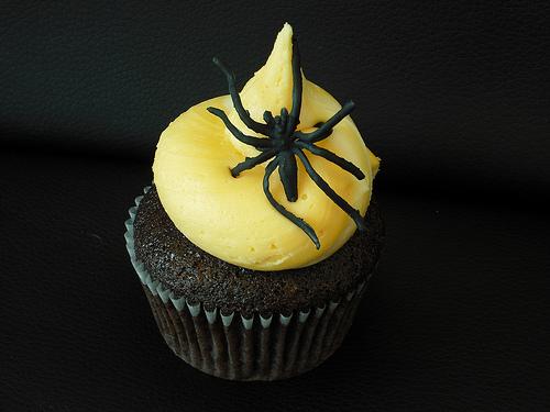 halloween_cupcakes_spider.jpg