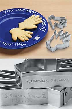 handprint_cookie_cutter_1.jpg