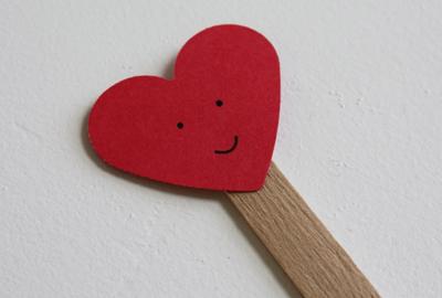 heart-puppet.jpg