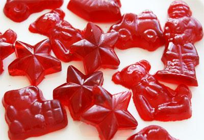 holiday_Homemade-Gummi-Candy.jpg