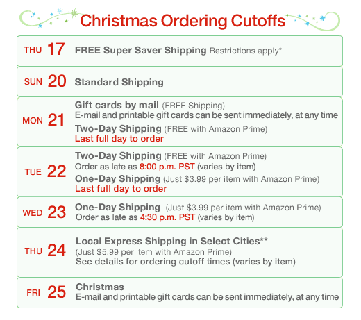 holiday_amazon_cut-off-dates.png