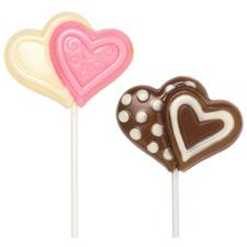 holiday_chocolate_lollipop.jpg