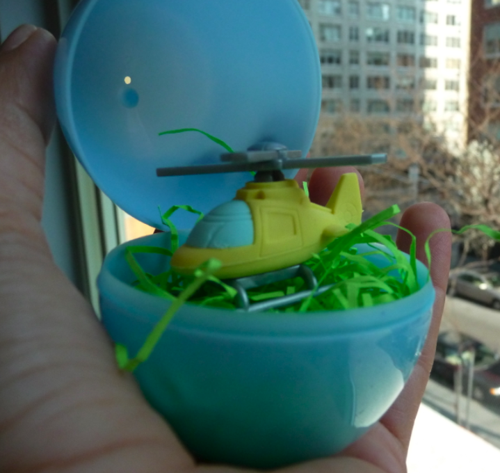 holiday_easter_kawaii_helicopter.png