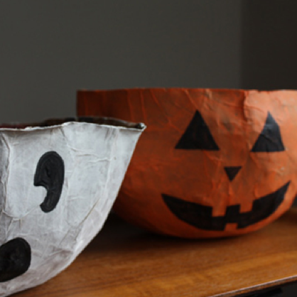 holiday_halloweenbowls.png