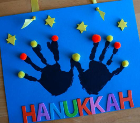 holiday_hanukkah.png