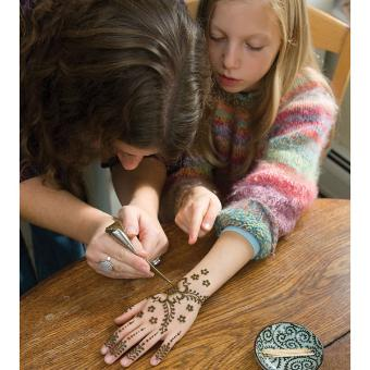 holiday_henna.jpg