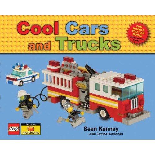 holiday_lego_book.jpg
