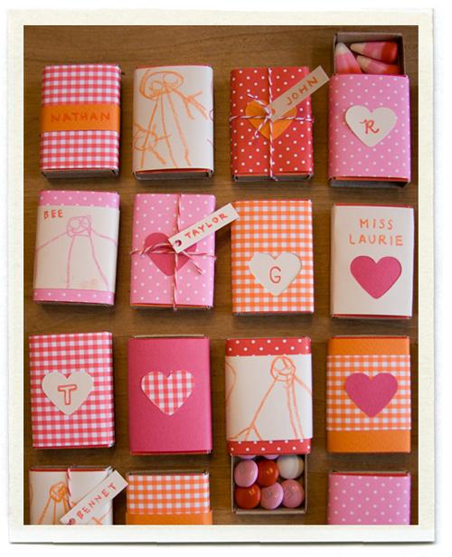 holiday_matchbox_valentines.jpg
