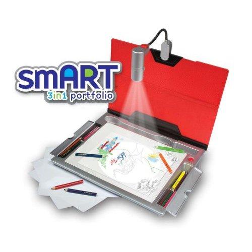 holiday_smart_portfolio.jpg
