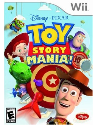 holiday_toy_story_mania.png
