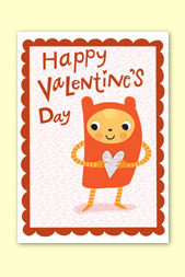 holiday_valentine_printable_oliebollen1.png