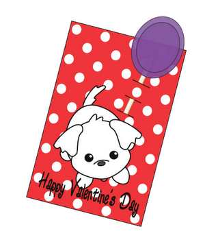 holiday_valentine_printable_triciar.png