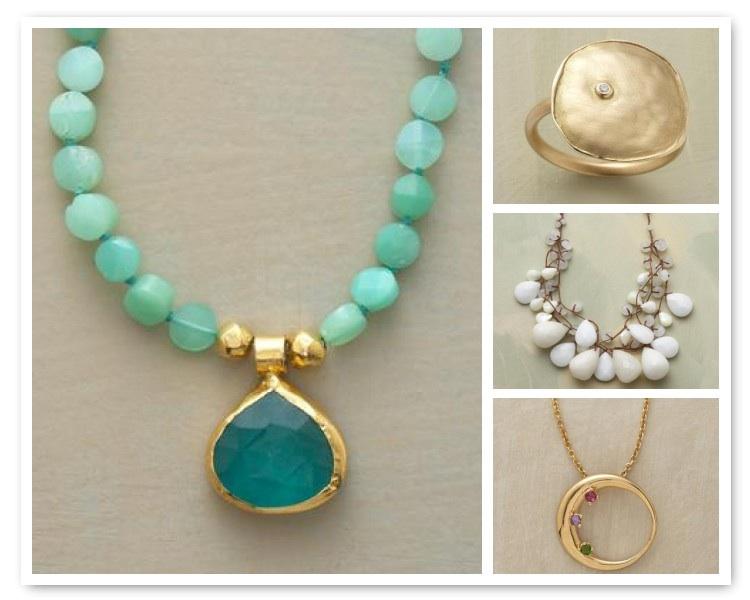 jewelry_sundance.jpg