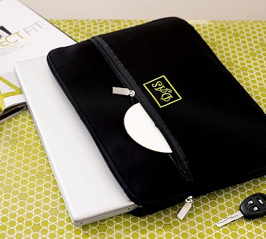 laptop%20sleeve.jpg