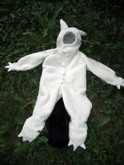max_costume_katesy_etsyjpg - Max Halloween Costume Where The Wild Things Are