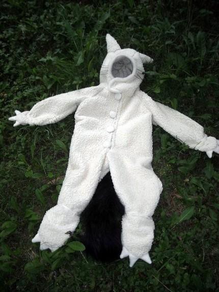 max_costume_katesy_etsy.jpg