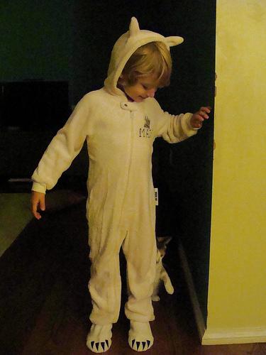 max_costume_kyran.jpg
