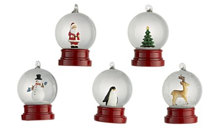 mini%20snowglobe%20ornaments.png