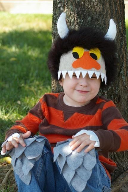 moishe_costume_etsy_munstersandcupcakes.jpg