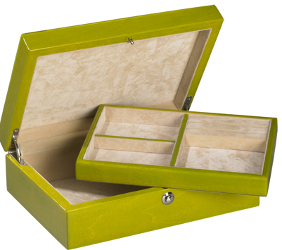 mothers_day_jewelry_box_tizo_2.png