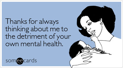 mothers_day_someecard_4.jpg