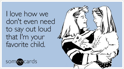 mothers_day_someecards_3.jpg