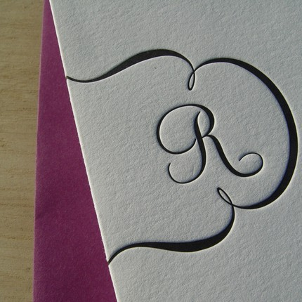mothers_day_stationery_colorboxdesign.jpg