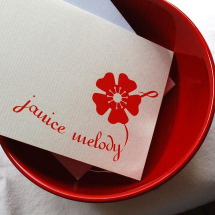 mothers_day_stationery_farouche.jpg