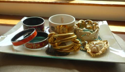 my_bracelet_tray.png