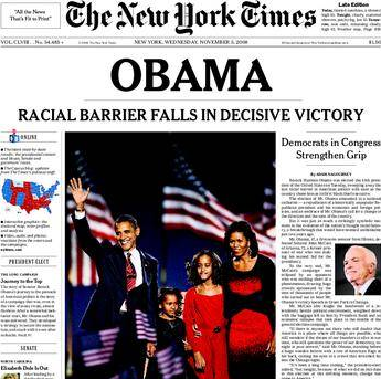 obama_nytimes_cover.png