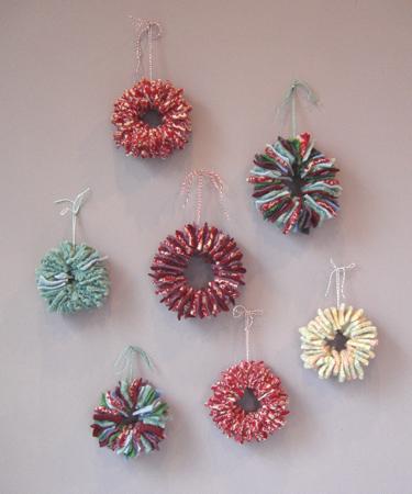 ornaments-3.jpg