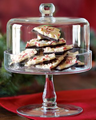 peppermint-bark.jpg
