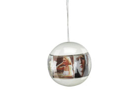 photoball tree ornament