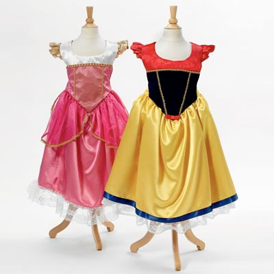snow_white_sleeping_beauty_play_costume.jpg