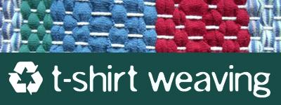 t-shirt-weaving.jpg