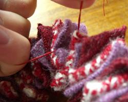 tying.jpg