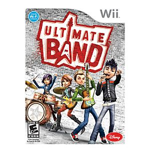 ultimate%20band%20for%20Wii.jpg